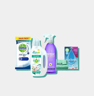 All leading brands